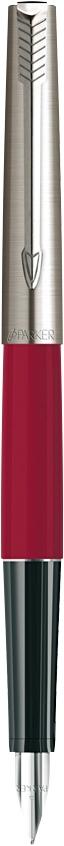 Bút máy parker jotter vỏ nhựa đỏ