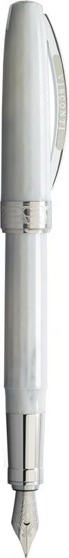 Bút máy VENUS WHITE