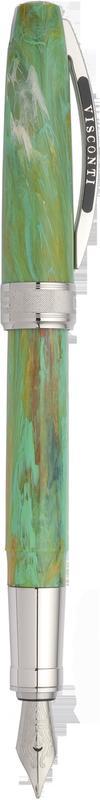 Bút máy Van Gogh Irises