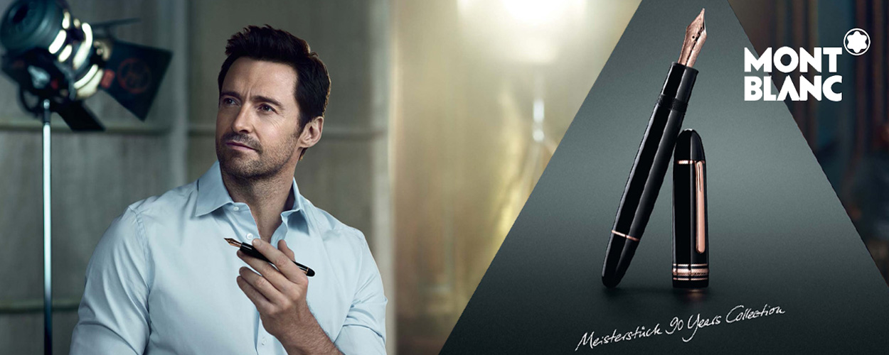 https://luxurypen.vn/but-montblanc